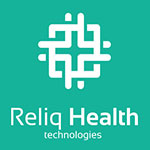 Reliq Health Technologies